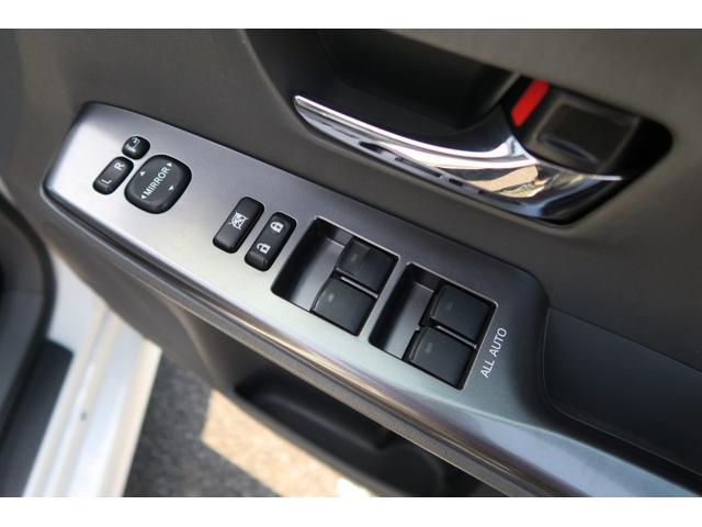 S チューン ブラック 社外18AW ナビ フルセグ バックモニター オートエアコン ETC(26枚目)