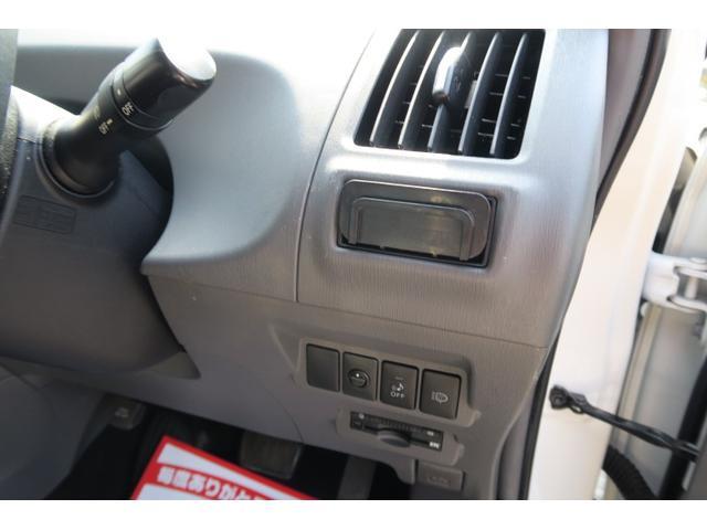 S チューン ブラック 社外18AW ナビ フルセグ バックモニター オートエアコン ETC(27枚目)