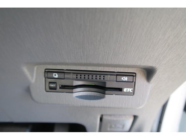 S チューン ブラック 社外18AW ナビ フルセグ バックモニター オートエアコン ETC(28枚目)