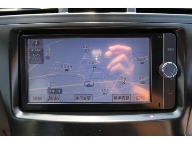 S チューン ブラック 社外18AW ナビ フルセグ バックモニター オートエアコン ETC(30枚目)