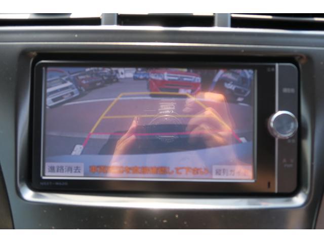 S チューン ブラック 社外18AW ナビ フルセグ バックモニター オートエアコン ETC(31枚目)