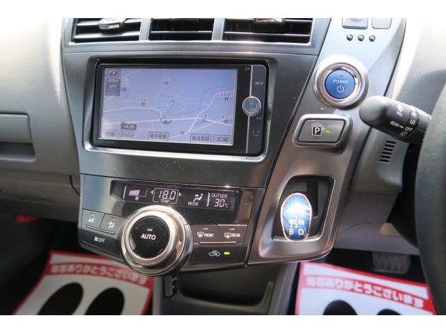 S チューン ブラック 社外18AW ナビ フルセグ バックモニター オートエアコン ETC(32枚目)