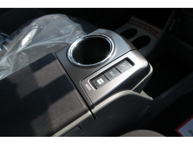 S チューン ブラック 社外18AW ナビ フルセグ バックモニター オートエアコン ETC(34枚目)