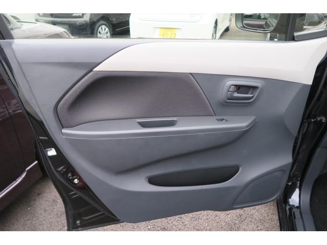 スズキ ワゴンR FX シートヒーター オートAC キーレス CD