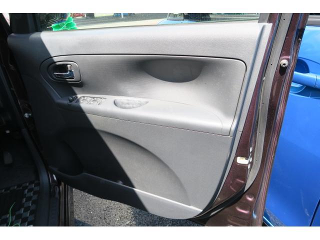 ダイハツ タント カスタムX スマートキー 社外CDデッキ オートエアコン