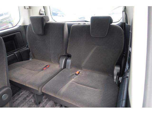 「トヨタ」「ヴォクシー」「ミニバン・ワンボックス」「大分県」の中古車21