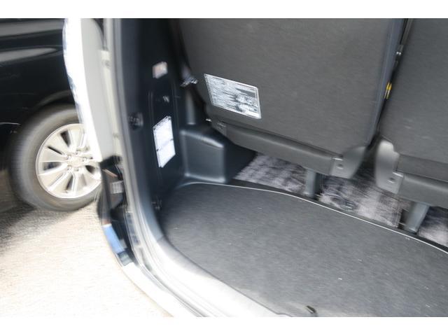 「トヨタ」「ヴォクシー」「ミニバン・ワンボックス」「大分県」の中古車23