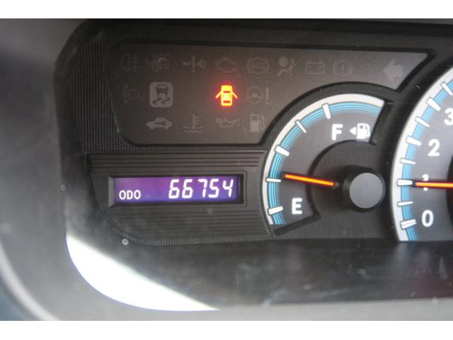 「トヨタ」「ヴォクシー」「ミニバン・ワンボックス」「大分県」の中古車28