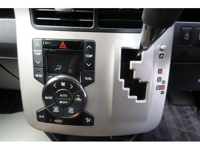 「トヨタ」「ヴォクシー」「ミニバン・ワンボックス」「大分県」の中古車31
