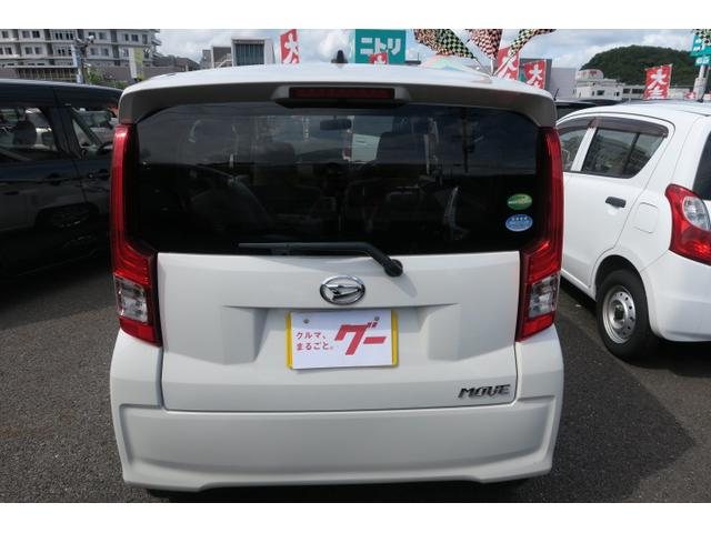 L キーレス CD 電動格納ミラー ETC(6枚目)