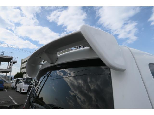 スズキ ワゴンR FX 4WD マニュアル5速 シートヒーター