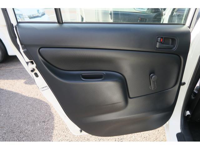 トヨタ プロボックスバン DXコンフォートパッケージ エアコン ETC キーレス