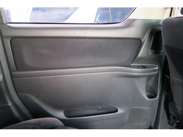 トヨタ ヴェルファイア 2.4Z 社外ナビ バックモニター スマートキー