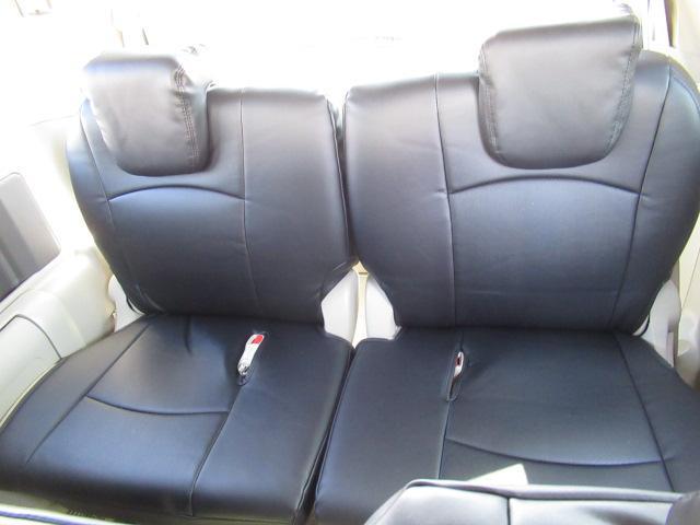 トヨタ ノア S Gエディション 純正16AW ナビ パワースライドドア