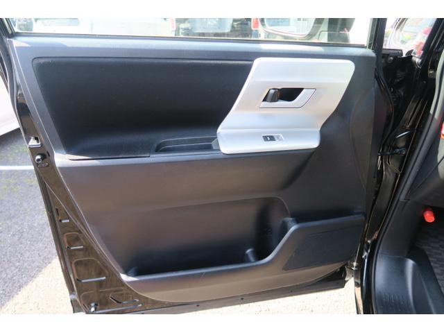 トヨタ ヴォクシー ZS HDDナビ TV バックモニター シートヒーター