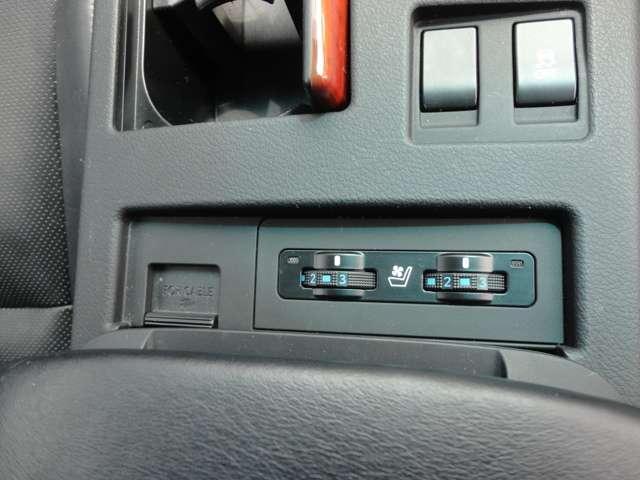 RX450hバージョンLハイブリッド 4WD エアサス(14枚目)