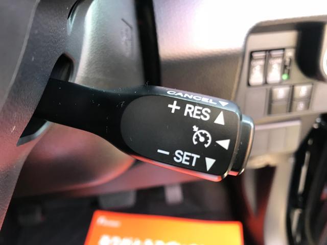 カスタムG SAII ターボ 両側電動ドア 衝突軽減ブレーキ(15枚目)