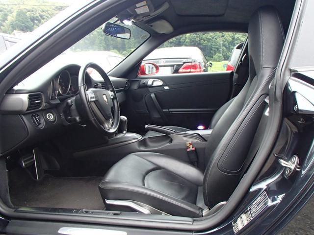 911カレラ GT3 RS 後期仕様 ローダウン サンルーフ(20枚目)