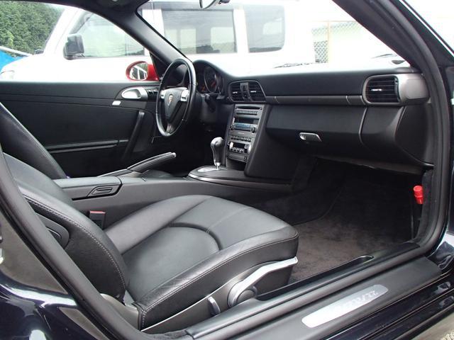 911カレラ GT3 RS 後期仕様 ローダウン サンルーフ(21枚目)