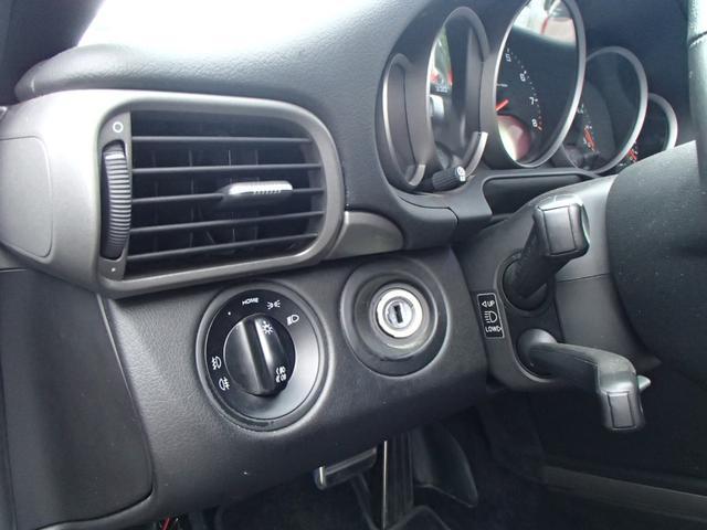 911カレラ GT3 RS 後期仕様 ローダウン サンルーフ(23枚目)