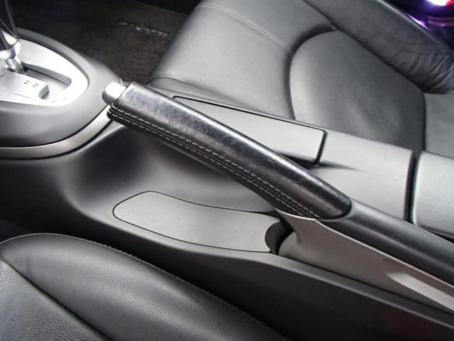 911カレラ GT3 RS 後期仕様 ローダウン サンルーフ(27枚目)