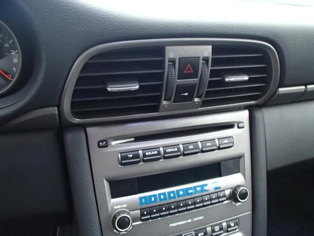 911カレラ GT3 RS 後期仕様 ローダウン サンルーフ(28枚目)