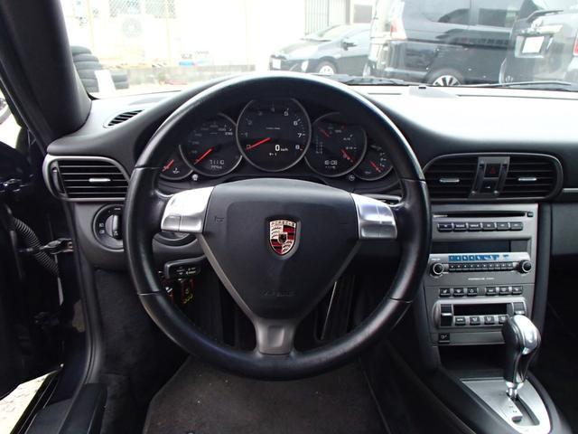 911カレラ GT3 RS 後期仕様 ローダウン サンルーフ(32枚目)