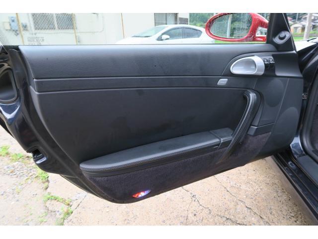 911カレラ GT3 RS 後期仕様 ローダウン サンルーフ(35枚目)