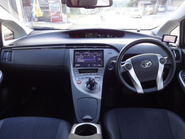 G モードパルファムエアロ イクリプス9インチナビ 車高調(15枚目)