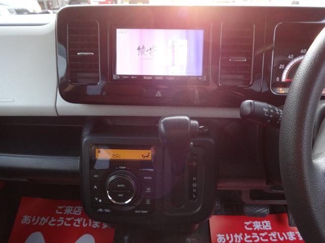 「日産」「モコ」「コンパクトカー」「福岡県」の中古車18