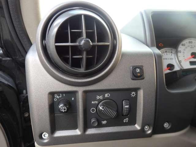 タイプS 4WD リフトアップ(7枚目)