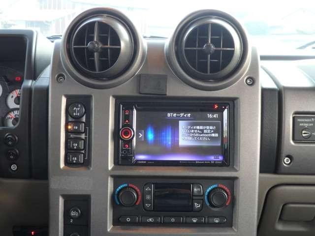 タイプS 4WD リフトアップ(9枚目)