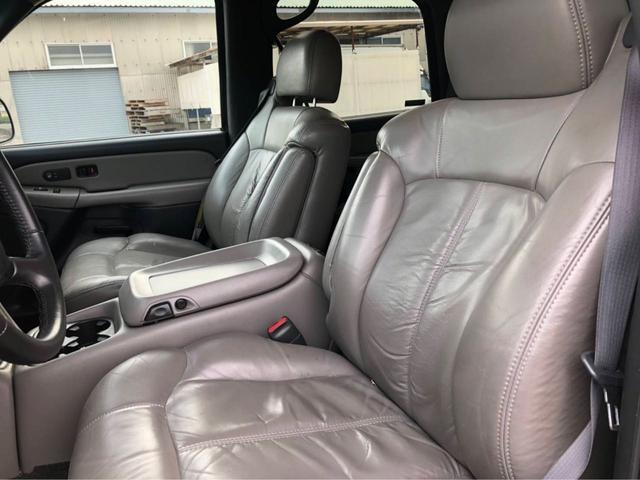 「シボレー」「シボレー タホ」「SUV・クロカン」「福岡県」の中古車6
