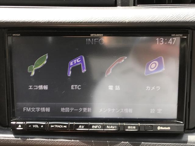 「トヨタ」「アクア」「コンパクトカー」「佐賀県」の中古車24