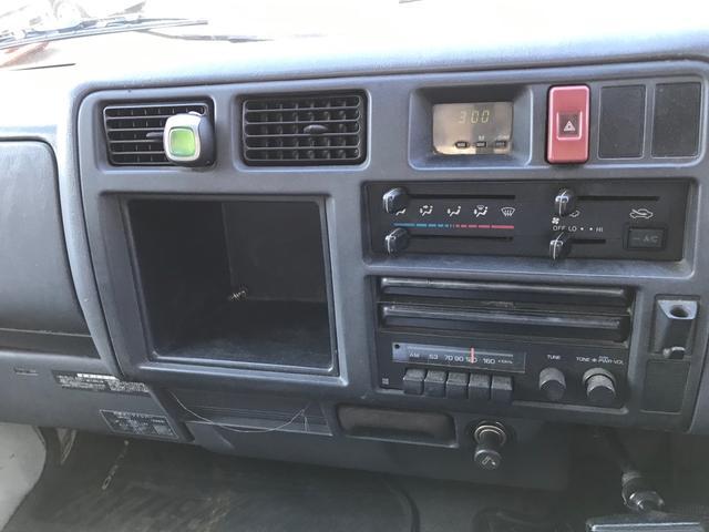 「トヨタ」「ダイナトラック」「トラック」「佐賀県」の中古車5