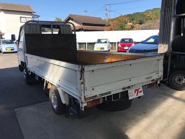 「トヨタ」「ダイナトラック」「トラック」「佐賀県」の中古車9
