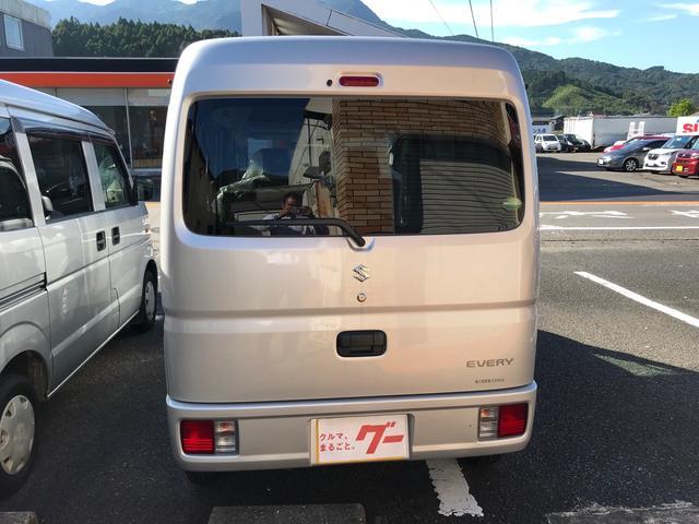 「スズキ」「エブリイ」「コンパクトカー」「佐賀県」の中古車22