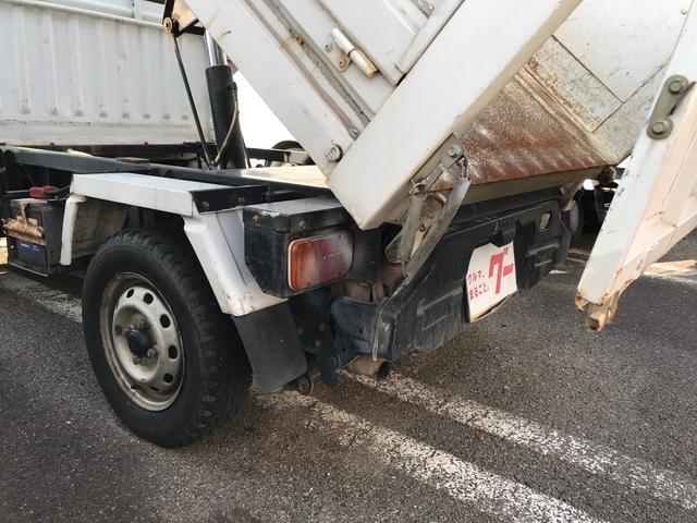 「スバル」「サンバートラック」「トラック」「佐賀県」の中古車12