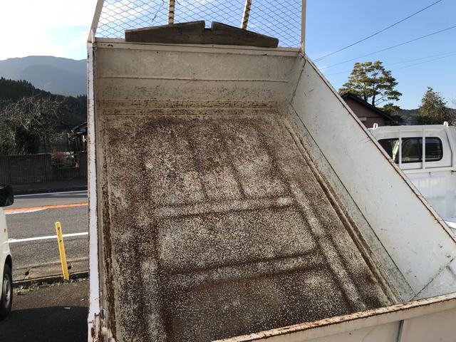 「スバル」「サンバートラック」「トラック」「佐賀県」の中古車13
