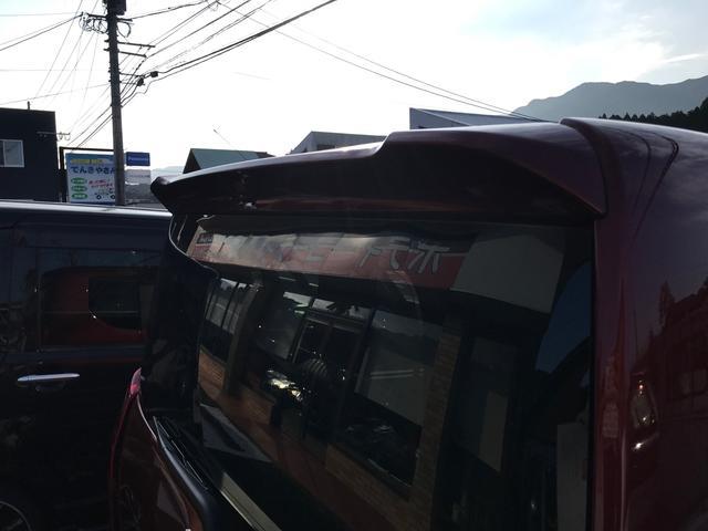 「ダイハツ」「タント」「コンパクトカー」「佐賀県」の中古車17