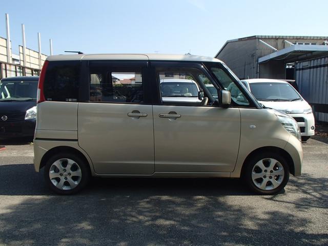 価格に自信!阪本自動車です!コストを抑え、仕入れにこだわり、販売価格を抑えました!