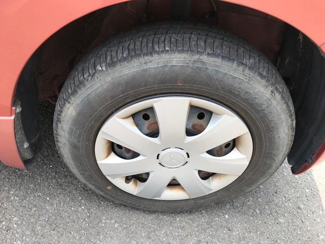 「ダイハツ」「ムーヴ」「コンパクトカー」「大分県」の中古車21