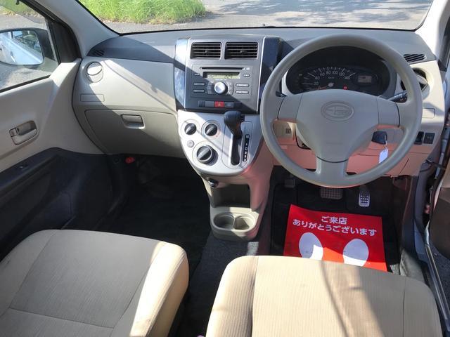 「スバル」「プレオ」「軽自動車」「大分県」の中古車6