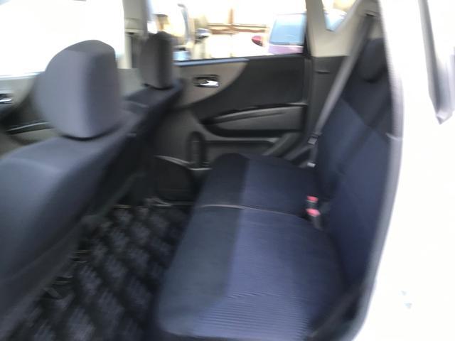 「ダイハツ」「ムーヴ」「コンパクトカー」「大分県」の中古車12