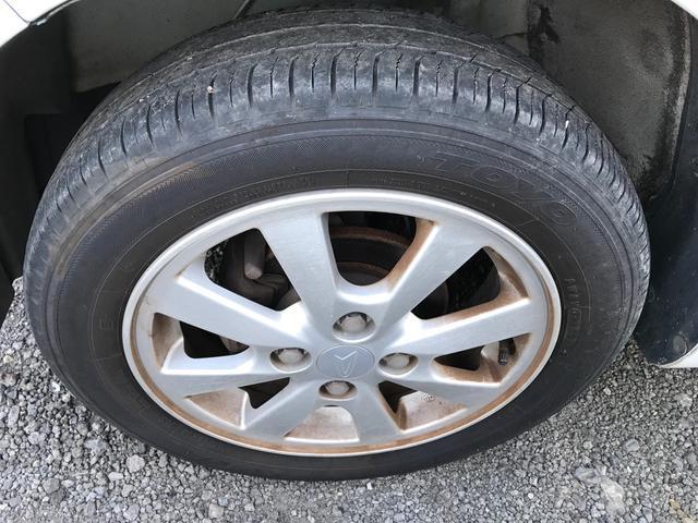 「ダイハツ」「ムーヴ」「コンパクトカー」「大分県」の中古車20