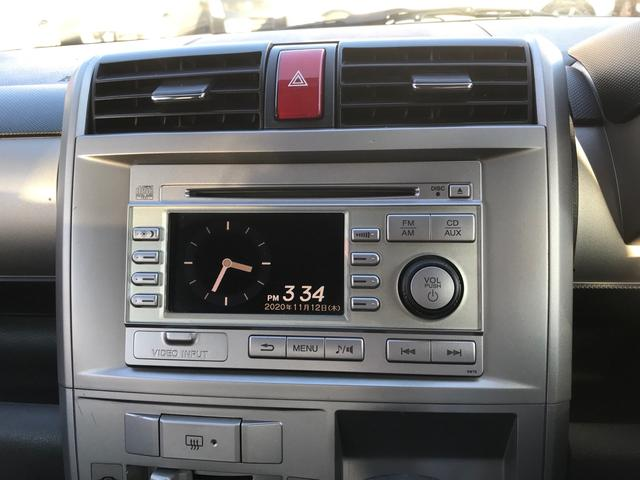 「ホンダ」「ゼストスパーク」「コンパクトカー」「大分県」の中古車9