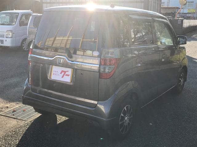 「ホンダ」「ゼストスパーク」「コンパクトカー」「大分県」の中古車15