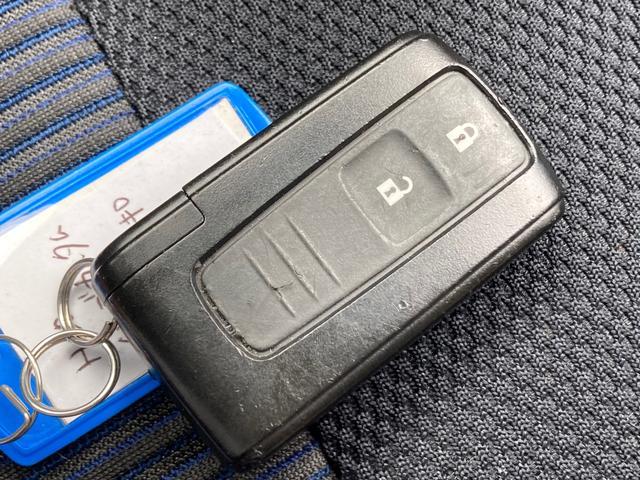 カスタム XC エディション AC AW オーディオ付 スマートキー Fタイヤ2本新品 Fブレーキパッド新品(5枚目)