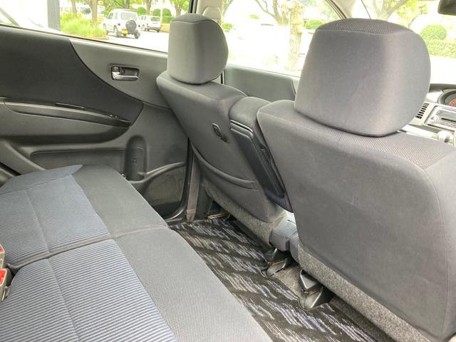 カスタム XC エディション AC AW オーディオ付 スマートキー Fタイヤ2本新品 Fブレーキパッド新品(8枚目)