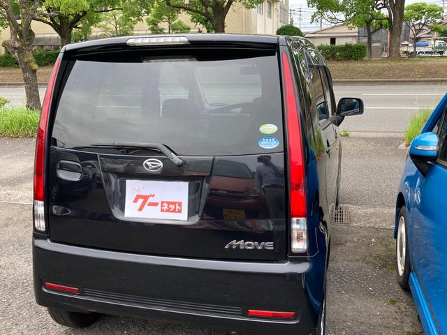 カスタム XC エディション AC AW オーディオ付 スマートキー Fタイヤ2本新品 Fブレーキパッド新品(13枚目)